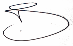signature florentine Martel-Lacroix